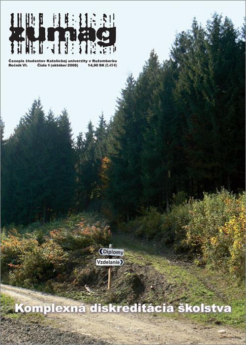Zumag-[2008-09]-1